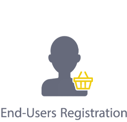 reseller-registration