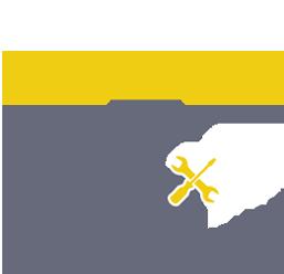reseller-registration copy
